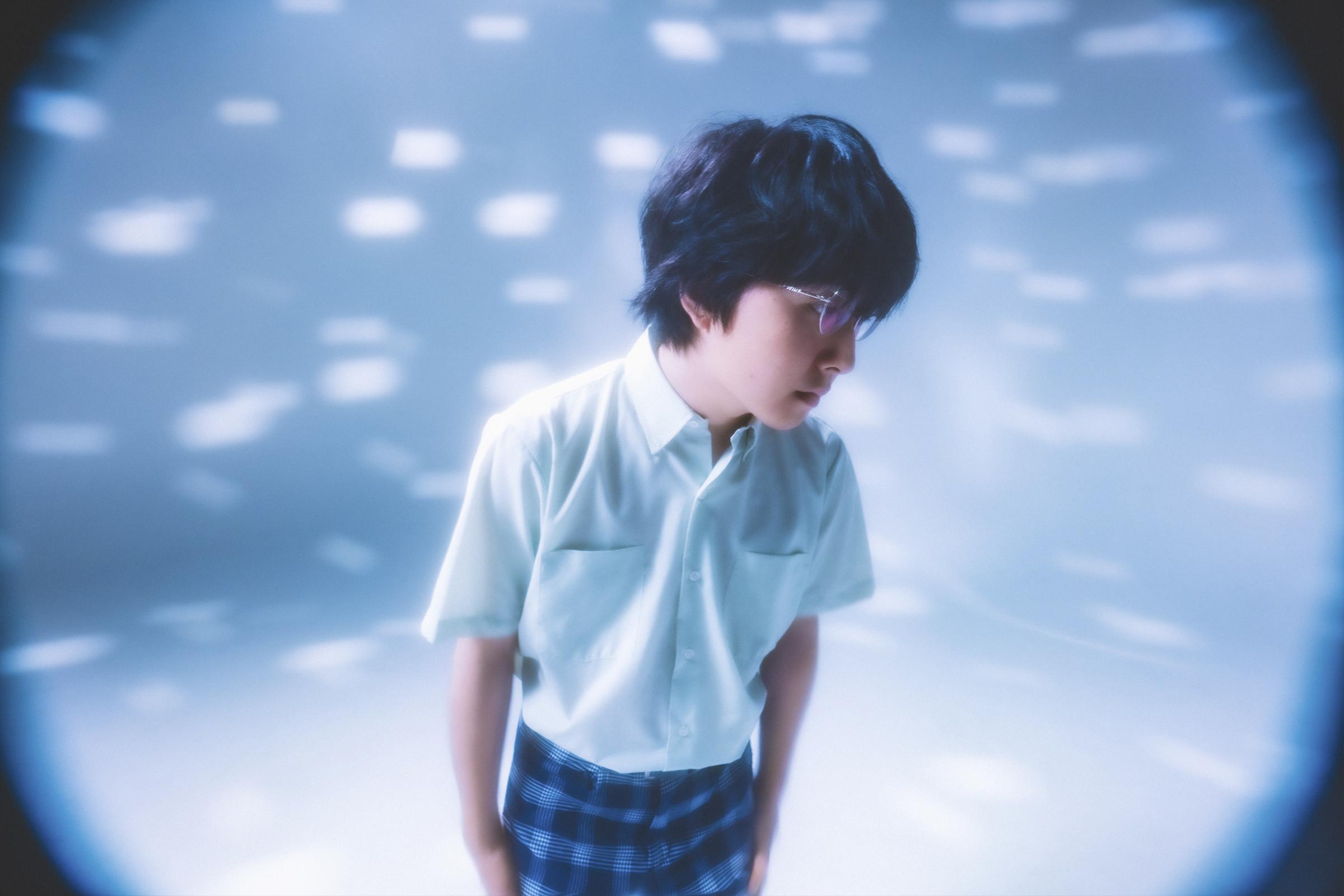 http://sakiyamasoushi.com/assets/images/artist_photo.jpg